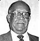 Profile photo: Rev Wendell H Abel