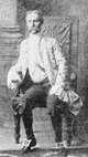 Frederick Howard Annes