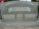 Herman Willie Benson