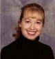 Karen Steely