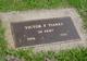 Victor F Tiarks
