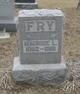 Maurice L. Fry