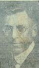 Ray E. Wantz