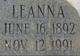Leanna Herndon