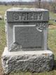 George W Streby