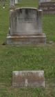 George Houston Briggs