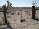 Rosalie Cemetery