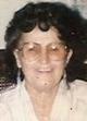 Profile photo:  Olive Lorraine <I>Pearson</I> Tubb