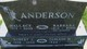 Barbara <I>Skidmore</I> Anderson