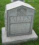 Robert W Allen