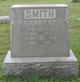 Stella May <I>Southwick</I> Smith