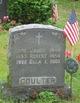 Ella E. Coulter