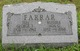George T. Farrar