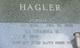 Johnie C. Hagler