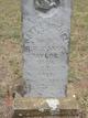 Hattie Ethel Taylor