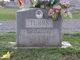 Eugene Douglass Tubbs