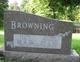 Profile photo:  Arlene Mattie <I>Busby</I> Browning