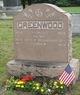Alonzo S. Greenwood