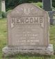 Edward C. Newcomb