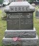 Horace S. Morse