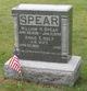 William H. Spear