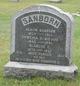 Blanche E. Sanborn