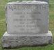 Emeline M. Wadsworth