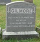 Chloe <I>Peck</I> Gilmore