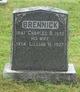 Charles B. Brennick