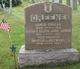 Martha L. <I>Greene</I> Heywood