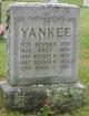 August Herman Yankee