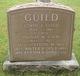 Gertrude May Guild