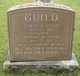 Walter R. Guild