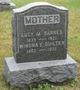Winona E. Quilter
