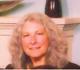 Anita Amos Humphrey