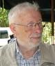 Michel Ysaye