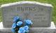 Profile photo:  Agnes Maxwell <I>Thomas</I> Burns