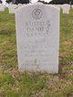 Capt Russell Daniel Barnes