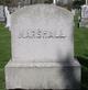 Profile photo:  Adelle <I>Corey</I> Marshall