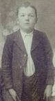 Albert V. Richards
