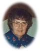Profile photo:  Audrey Anita <I>Collins</I> Alderson