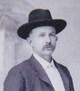James William Tuttle