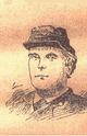 Profile photo: Col Robert Anderson