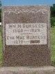 William Henry Burgess