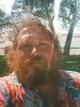 Darold Curtis Bomstad