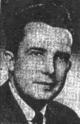 Dr Clayton L. Akin