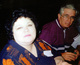 Gloria June <I>Porter</I> Van Valkenburg