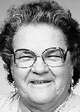 Profile photo:  Margaret R. <I>Stanton</I> Brininstool