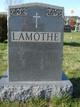 Wilfred Thomas Lamothe