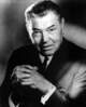 Profile photo:  Jack Dempsey